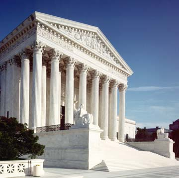 Havens Realty Corp. v. Coleman Decided by the Supreme Court