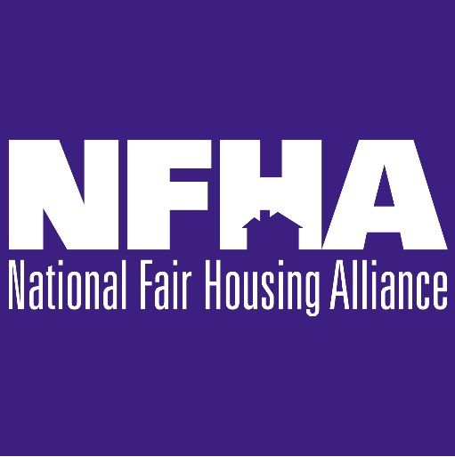 National Fair Housing Alliance Founded